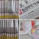 テイチクカラオケソフトビデオCD ,DVD,音声多重中古