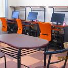 初心者・女性のためのパソコン教室