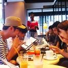 3-17-3 【限定6名】 英語で学ぼう♫初めての中国語 <NOENOL@NT(TEA&SCONEの専門店)> - 杉並区