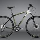 海外高級自転車