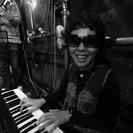 コロナ対応空気清浄機導入!世田谷区でジャズピアノ、クラシックピア...