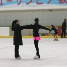 フィギュアスケートクラブ NFSクラブ