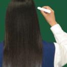 小学生、中学生・・・あえて、成績が伸び悩んでいる生徒を募集します! - 千葉市