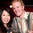 ☆札幌で外国人のお友達が作れるフレンドリーな国際交流パーティー☆T...