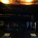 山形駅より徒歩3分の大通りに面したワイン居酒屋「カーヴ隠れや」正...