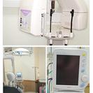笹尾歯科医院