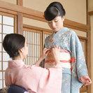 【初心者でも安心!】楽しみながら着物の着付けを学べる、徳島県の着...