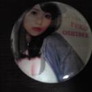 AKB48 缶バッチ5つ 売ります - 松山市