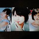 前田敦子の写真3枚