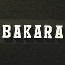 """人毛100%にこだわったエクステ&""""BAKARA流""""の編み込みで..."""