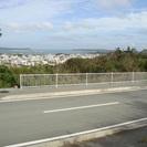 沖縄県うるま市 売地 12,596...
