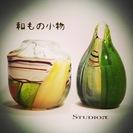 〜FRAGILE〜上杉高雅ガラス展
