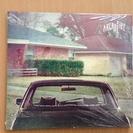 """新品・未開封!Arcade Fire """"The Suburbs""""..."""