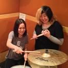 駅近 女性のドラム・ベース講師をお探しなら ATAKA音楽教室 ...