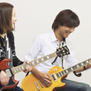 駅近 女性のベース講師をお探しなら ATAKA音楽教室 世田谷区 ...