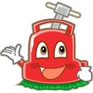 【和泉市】業務用清掃用品オンラインショップの受注処理・入出…