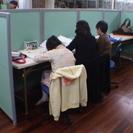 六浦学院 英語教室 英会話教室 グループ&個別指導学習塾