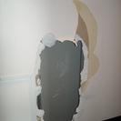 住まい、部屋の内装工事。壁穴補修とドア穴修理から床板の補強まで対応。