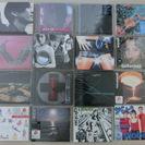 globe CD 15タイトル+おまけ付き!