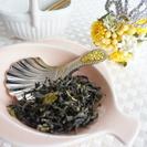 ◆紅茶教室&ティーパーティー~2013年・春摘みダージリンを味わう&ドイツの伝統、ロンネフェルトでアフタヌーンティーパーティー◆ - 町田市