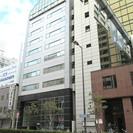 7/27大阪・谷町九丁目に韓国語教室オープン