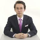 あの門倉貴史氏の講演決定 !! 「金価格の展望~アベノミクスとBR...