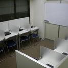 地元に根付く学習塾を目指して開校3周年:光伸学院です。