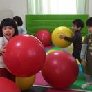 幼児運動教室のkids運動ルームあそびの館