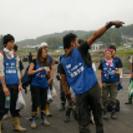 災害ボランティア・リーダートレーニング(6/22-23 宮城開催)