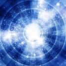 6月8日ジョーティシュ(インド占星術)講演会