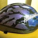 ヘルメット head winds