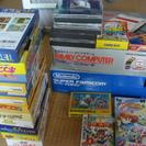 ファミコン、スーパーファミコン、プレステ、ゲームボーイ、DS 【...