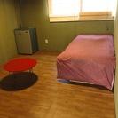 初期費用格安で1人暮らしに近い生活ができるシェアハウス