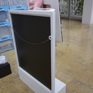 U.S製アンティーク家具 化粧鏡台