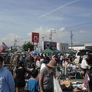 6月29日(土) ★無料フリマ★チャリティフリーマーケットinマル...