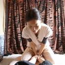 女性のためのセラピストセミナー