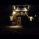 JEWELRY&CAFE ★JIN-BAROQUE★