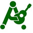 荒居ギター教室 ◇ 習い事ではなく「夢」をかなえるために!◇