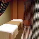 日本で唯一、女性理学療法士による女性のための美容矯正アロマセラピ...
