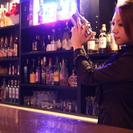 Rest Bar Libraの画像