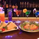 Rest Bar Libra - グルメ