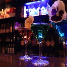 Rest Bar Libra − 群馬県