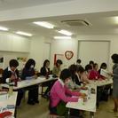 保護者&生徒対応セミナー