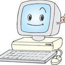 人気のパソコン教室
