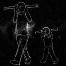 7/14 金沢21世紀美術館にて暗闇のワークショップ 急募