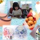 8/6 池袋 ママのための癒しがテーマのイベント