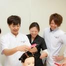 アポロ美容理容専門学校の画像