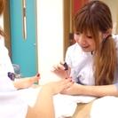 アポロ美容理容専門学校 - 八王子市