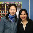 楽しい・身につく・話せる!韓国語教室