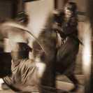 古武術~殺陣まで学んで遊べる教室